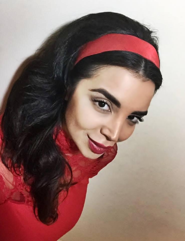 arab fashionistas socialites patricia issa