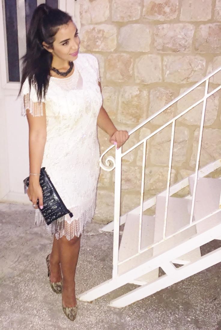 style influencers lebanon
