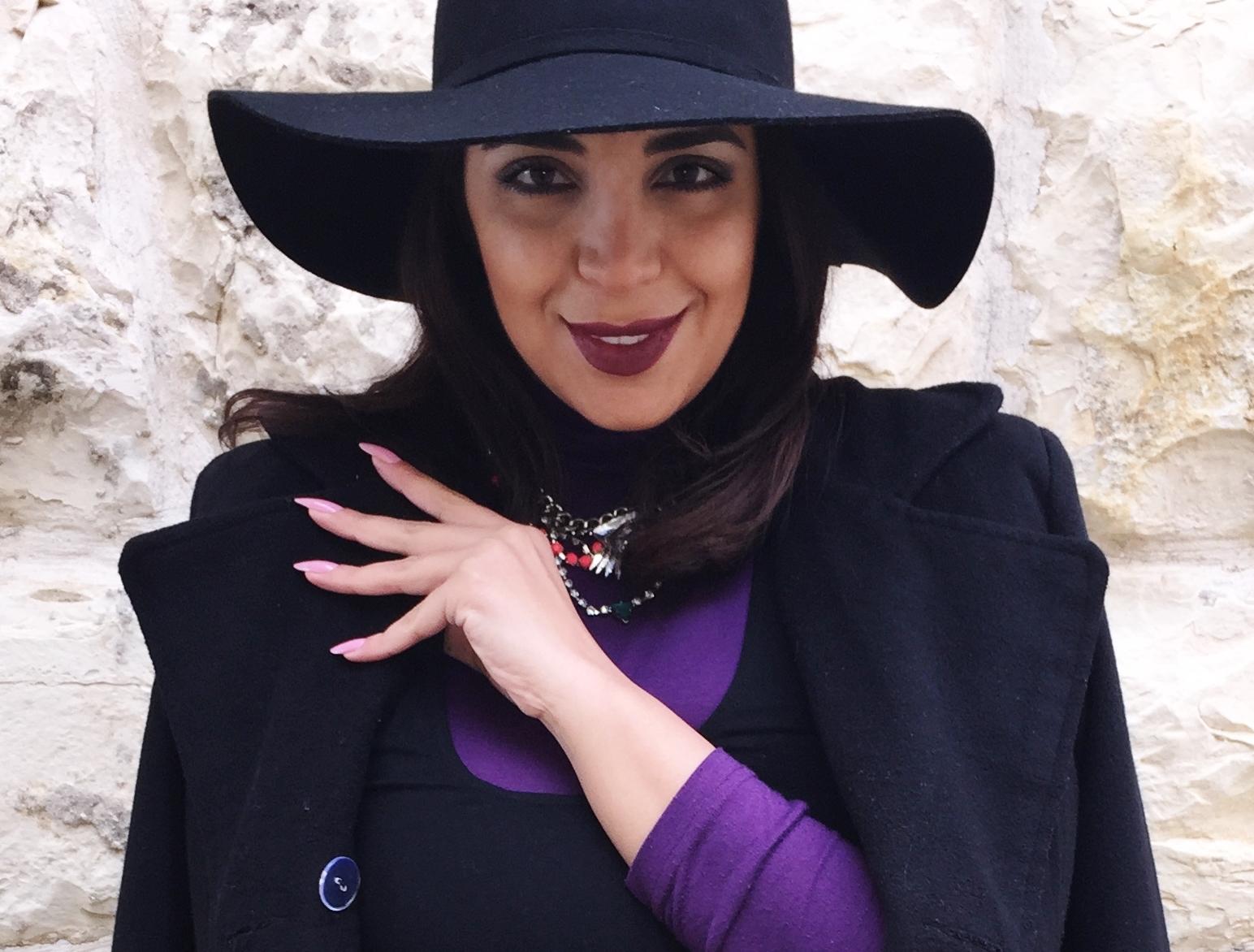 lebanon influencers