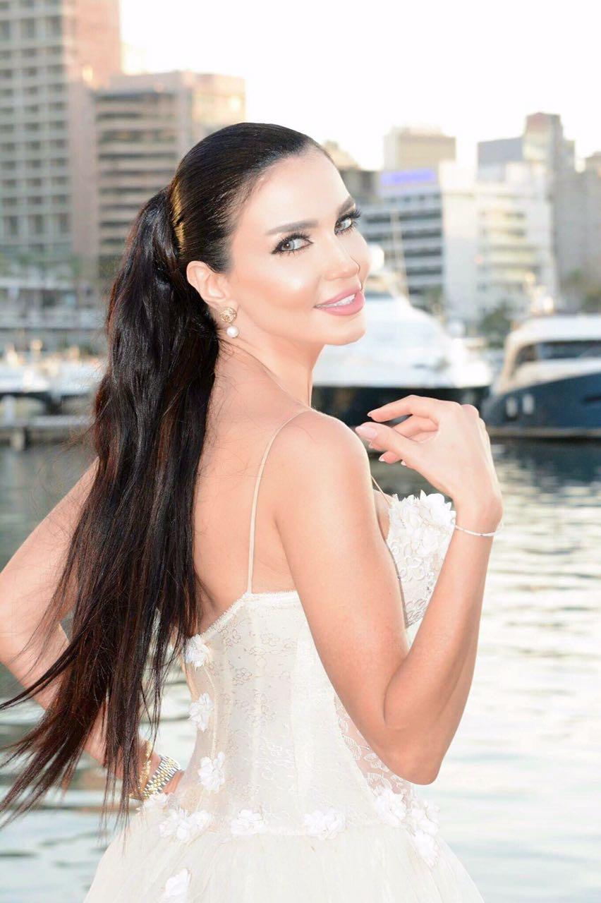 beauty bloggers lebanon