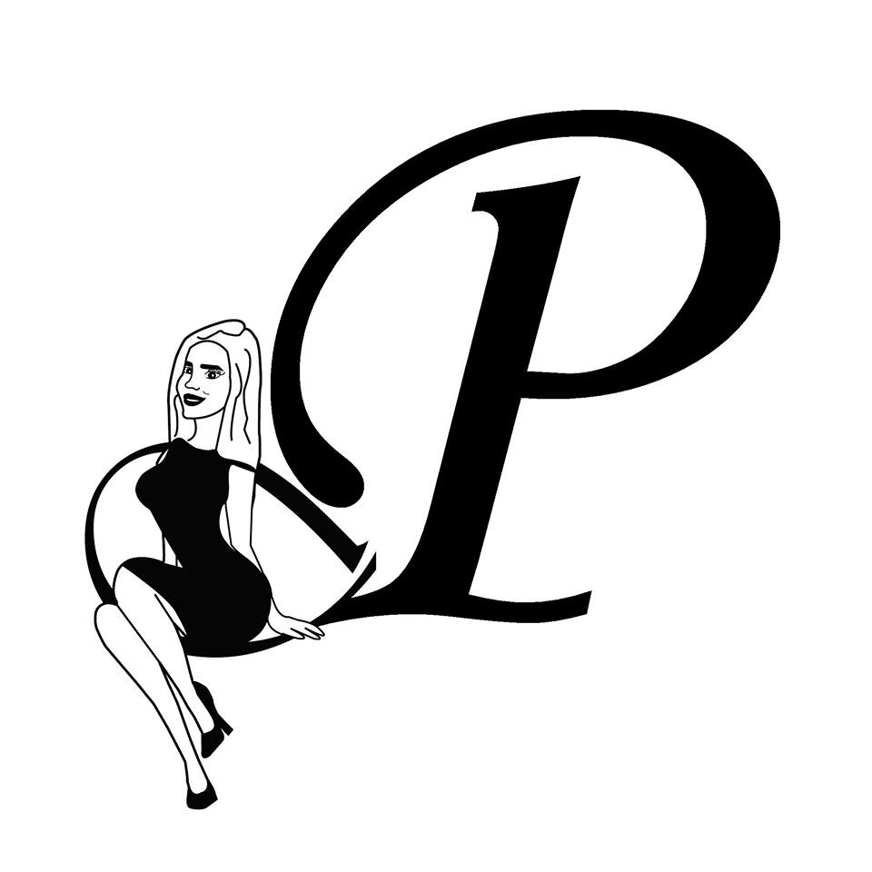 patricia issa lifestyle influencer