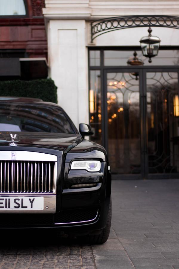 luxury lifestyle services management middle east